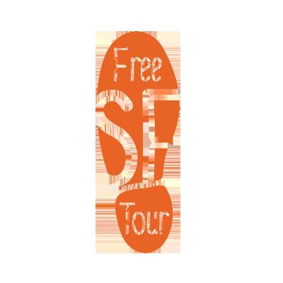 Free San Francisco Tour