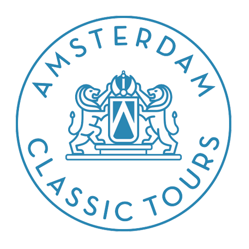 Amsterdam Classic Tours