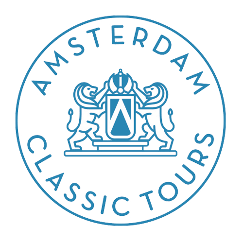 Amsterdam Classic Tours