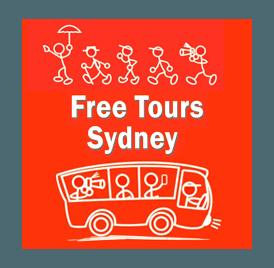 Free Tours Sydney