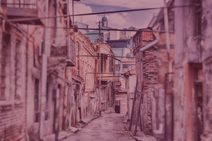 back-streets-front