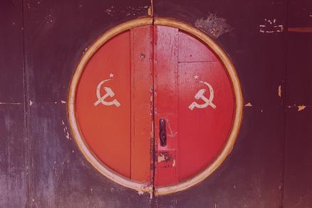 soviet-front