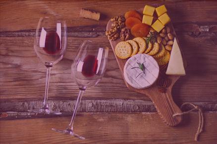 wine-front