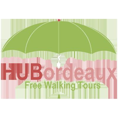 HUBordeaux Free Walking Tours
