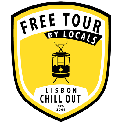 Lisbon Chill Out Free Tours