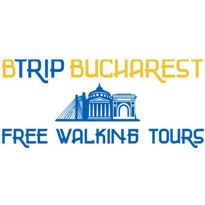 BTrip Bucharest Free Tours