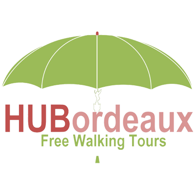 HUBordeaux Free Walking Tours