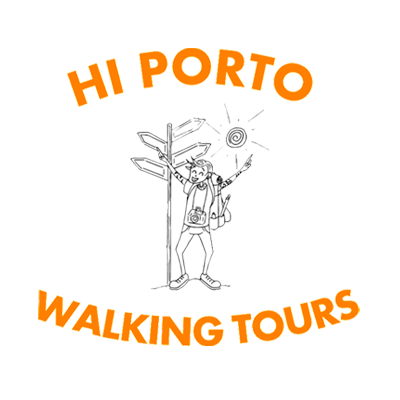 Hi port Walking Tours