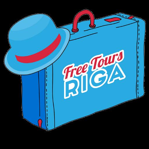 Free Tours Riga