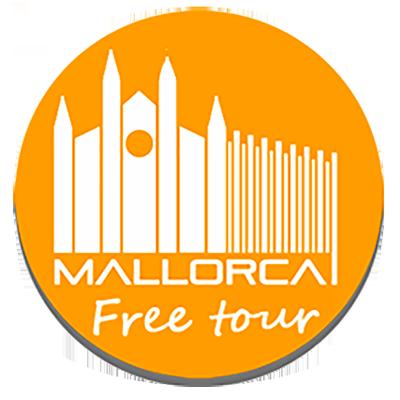 Mallorca Free Tour